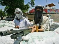 Revista presei: Acuzatii socante: SUA, exportator de terorism!