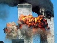 Riscul unor atacuri comise de Al-Quaeda, in crestere in SUA