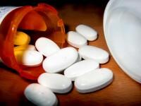 Un nou medicament pentru pacientii infectati cu HIV a fost lansat miercuri