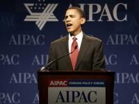 Obama vrea sa salveze economia