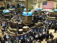 SUA interzice tranzactiile speculative