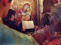 Tanara care-l acuza pe preotul din Arges de viol era virgina