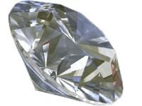 Diamant de marimea unui ou de gaina, gasit intr-o mina din Africa de Sud