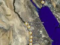 Update: Rapitorii ameninta ca ii vor ucide pe ostaticii din Egipt