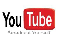 YouTube, interzis in Kuweit