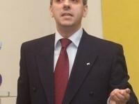 Eugen Nicolaescu: Romania poate plati pensii si salarii si fara acordul FMI
