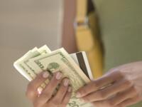 Fluctuatiile de personal afecteaza fondurile de salarii si cheltuielile