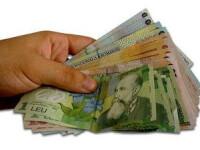 Deputatii PNL si PSD vor ca pensia sa poata fi cumulata din nou cu salariul