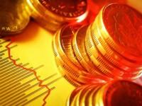 Romania, pe primul loc in UE dupa inflatia anuala din octombrie, de 7,9%