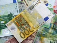 Sfarsitul se apropie zgomotos. Cand va 'exploda' Grecia si criza datoriilor suverane