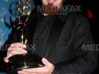 Un clujean, in echipa Pro Tv care a castigat premiul Emmy