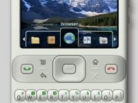 Android, un nou telefon mobil marca Google