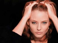 Jodie Foster, acuzata de agresiune impotriva unui adolescent de 17 ani