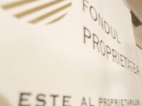 Actiunile Fondului Proprietatea, vandute pe o piata paralela cu Bursa!