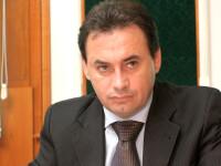 Procesul Primarului Gheorghe Falca a fost suspendat