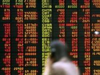 Din 2009, castigurile din tranzactii la Bursa nu se mai impoziteaza!