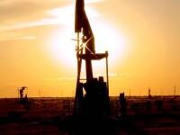 SUA: stocurile de benzina au ajuns la cel mai scazut nivel din 1990