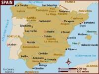 Criza financiara ii trimite pe capsunari inapoi in Romania