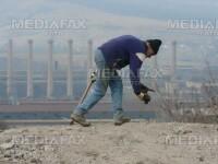 Moarte cumplita pentru un fost miner din Hunedoara
