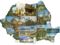 Politician ucrainean:Romania, Polonia, Turcia si Rusia isi vor imparti tara