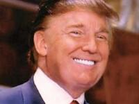 Miliardarul Donald Trump vrea sa candideze la Presedintia SUA