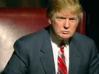 Cazinourile lui Donald Trump, in faliment!