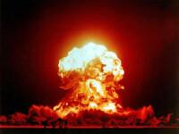 15 ofiteri americani sanctionati in cazul componentelor nucleare din Taiwan