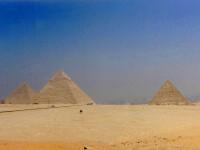 Cele mai ieftine vacante in Egipt: de la 120 de euro/persoana pentru 8 zile