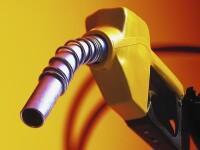 Petrolul s-a ieftinit. 104 dolari barilul