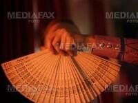 Festival de Teatru Francofon la Arad