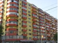 Bilant la targul imobiliar: 5.000 de vizitatori si 20 de contracte semnate