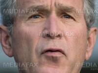 Presedintele Bush a semnat planul de salvare a economiei americane