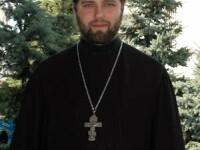 Rusia: trafic fluidizat cu ajutorul lui Dumnezeu!