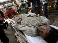 Carnagiu in Pakistan: Cel putin 18 oameni au murit!