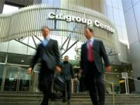 Citigroup va prelua activele bancare ale Wachovia pentru 2,16 mld. dolari