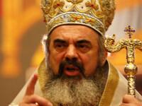 Patriarhul Daniel transmite condoleante arhiepiscopului Madridului in urma accidentului feroviar