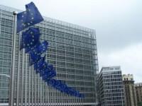 UE regreta, in 2009, aderarea Romaniei si Bulgariei - o noua nota Wikileaks