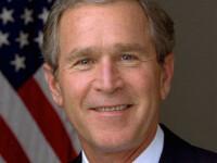 Bursele fac guturai atunci cand Bush stranuta!