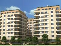 Dezvoltatorul complexului imobiliar