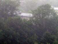 Portugalia sub ape! Un om a murit, surprins de o cadere de pietre
