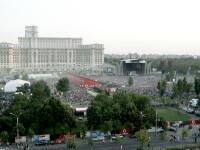 Fara concerte in Parcul Izvor din Bucuresti!