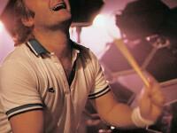 Phil Collins nu va mai canta niciodata la tobe!