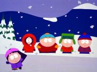 Maraton South Park la MTV!