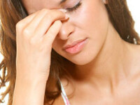 80% dintre femei sufera de sindromul premenstrual. Vezi ce e de facut