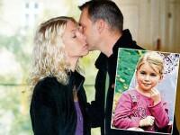 S-a maritat cu cel care i-a ucis copilul