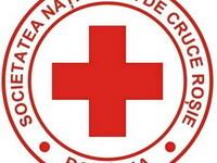 Crucea Rosie lanseaza campania APEL PENTRU PERSOANELE IZOLATE DE ZAPADA . Vezi unde poti dona