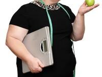 Un deputat german propune taxarea persoanelor supraponderale