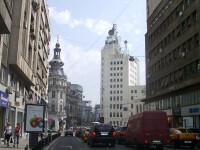 Piata produselor de lux din Romania a inregistrat scaderi de 30%