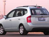 Rechemare la service! Toyota are probleme in SUA, Kia si BMW in Romania!