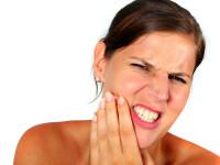 Rata de supravietuire la cancerul oral: 5 ani!